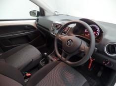 2020 Volkswagen Up Take UP 1.0 5-Door Western Cape Cape Town_3
