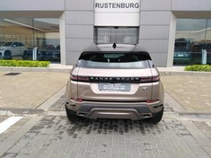 2021 Land Rover Evoque 2.0D HSE 132KW D180 North West Province Rustenburg_3