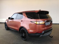 2017 Land Rover Discovery 3.0 TD6 HSE North West Province Rustenburg_3