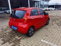 2012 Kia Picanto 1.2 Ex  Gauteng Johannesburg_1
