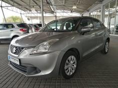 2019 Suzuki Baleno 1.4 GL 5-Door Gauteng Johannesburg_2
