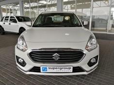 2020 Suzuki Swift Dzire 1.2 GL Auto Gauteng Johannesburg_1