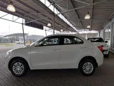 2020 Suzuki Swift Dzire 1.2 GL Auto Gauteng Johannesburg_3