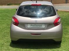 2014 Peugeot 208 1.0 VTi Access 5-Door Gauteng Johannesburg_3