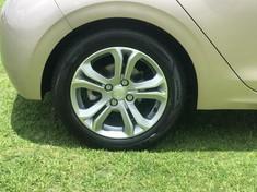 2014 Peugeot 208 1.0 VTi Access 5-Door Gauteng Johannesburg_4
