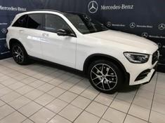 2020 Mercedes-Benz GLC 220d AMG Western Cape Claremont_0