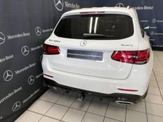 2020 Mercedes-Benz GLC 220d AMG Western Cape Claremont_2