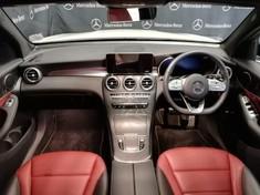 2020 Mercedes-Benz GLC 220d AMG Western Cape Claremont_3