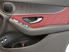 2020 Mercedes-Benz GLC 220d AMG Western Cape Claremont_4