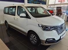 2019 Hyundai H1 2.5 CRDI Wagon Auto Gauteng