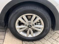 2017 Hyundai Creta 1.6 Executive Mpumalanga Nelspruit_2