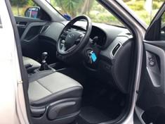 2017 Hyundai Creta 1.6 Executive Mpumalanga Nelspruit_4