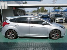 2013 Ford Focus 2.0 Gtdi St3 5dr  Western Cape Cape Town_3