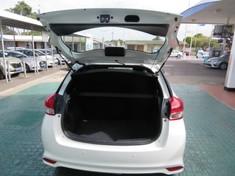 2019 Toyota Yaris 1.5 Xs CVT 5-Door Western Cape Cape Town_4