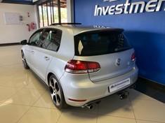 2012 Volkswagen Golf Vi Gti 2.0 Tsi Dsg  Gauteng Vanderbijlpark_3