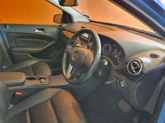 2014 Mercedes-Benz B-Class 250 BE Auto Mpumalanga Secunda_3