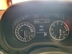 2014 Mercedes-Benz B-Class 250 BE Auto Mpumalanga Secunda_4