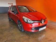 2014 Renault Clio IV 900 T Dynamique 5-Door (66KW) Mpumalanga