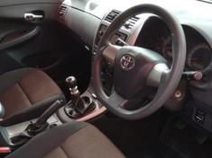2019 Toyota Corolla Quest 1.6 Gauteng Pretoria_4