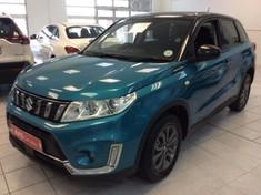 2019 Suzuki Vitara 1.6 GL+ Auto Eastern Cape