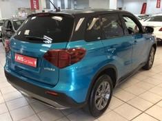 2019 Suzuki Vitara 1.6 GL Auto Eastern Cape East London_1