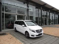 2019 Mercedes-Benz V-Class V250 Bluetech Avantgarde Auto Mpumalanga