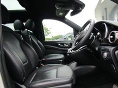 2019 Mercedes-Benz V-Class V250 Bluetech Avantgarde Auto Kwazulu Natal Umhlanga Rocks_1