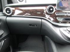 2019 Mercedes-Benz V-Class V250 Bluetech Avantgarde Auto Kwazulu Natal Umhlanga Rocks_2