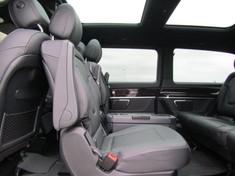 2019 Mercedes-Benz V-Class V250 Bluetech Avantgarde Auto Kwazulu Natal Umhlanga Rocks_3