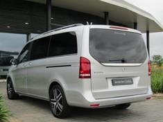 2019 Mercedes-Benz V-Class V250 Bluetech Avantgarde Auto Kwazulu Natal Umhlanga Rocks_4