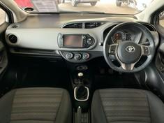 2017 Toyota Yaris 1.3 5-Door Mpumalanga Secunda_4