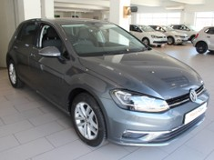 2019 Volkswagen Golf VII 1.0 TSI Comfortline Eastern Cape East London_0