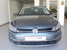 2019 Volkswagen Golf VII 1.0 TSI Comfortline Eastern Cape East London_1