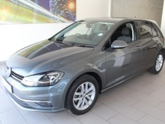 2019 Volkswagen Golf VII 1.0 TSI Comfortline Eastern Cape East London_2
