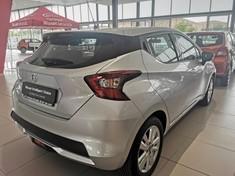 2020 Nissan Micra 900T Acenta Mpumalanga Secunda_2