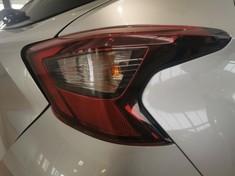 2020 Nissan Micra 900T Acenta Mpumalanga Secunda_4