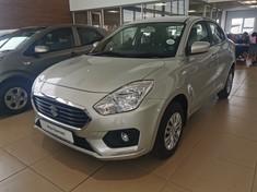 2019 Suzuki Swift Dzire 1.2 GL Auto Mpumalanga Secunda_1