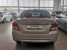 2019 Suzuki Swift Dzire 1.2 GL Auto Mpumalanga Secunda_3