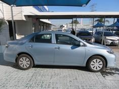 2019 Toyota Corolla Quest 1.6 Western Cape Cape Town_2