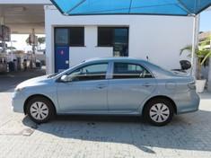 2019 Toyota Corolla Quest 1.6 Western Cape Cape Town_3
