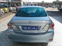 2019 Toyota Corolla Quest 1.6 Western Cape Cape Town_4