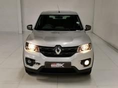 2016 Renault Kwid 1.0 Dynamique 5-Door Gauteng Johannesburg_1