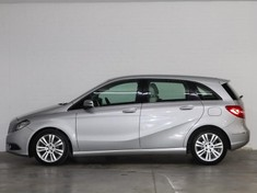 2013 Mercedes-Benz B-Class B 200 Be At  Eastern Cape Port Elizabeth_2