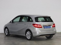 2013 Mercedes-Benz B-Class B 200 Be At  Eastern Cape Port Elizabeth_4