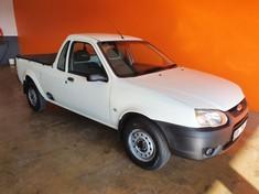 2010 Ford Bantam 1.3i A/c P/u S/c  Mpumalanga