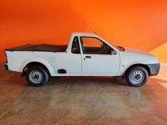 2010 Ford Bantam 1.3i Ac Pu Sc  Mpumalanga Secunda_1