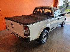 2010 Ford Bantam 1.3i Ac Pu Sc  Mpumalanga Secunda_2
