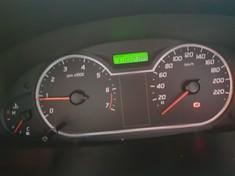 2010 Ford Bantam 1.3i Ac Pu Sc  Mpumalanga Secunda_4