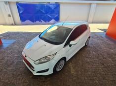 2017 Ford Fiesta 1.0 Ecoboost Titanium 5dr  Gauteng Vanderbijlpark_1