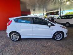 2017 Ford Fiesta 1.0 Ecoboost Titanium 5dr  Gauteng Vanderbijlpark_4